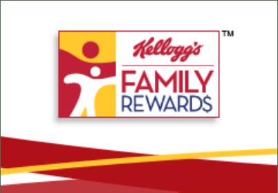Current KELLOGG'S Family Rewards Codes - #Kelloggs #kelloggsfamilyrewards #kfr