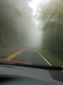 mountain_fog