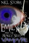 ESV-Cover-sm