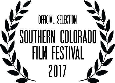Southern Colorado Film Festival