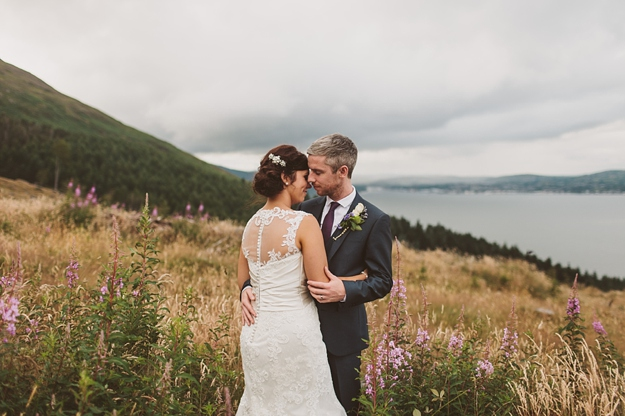 Diy Barn Wedding Photographer Northern Ireland Ulster Museum Culloden Hotel