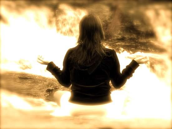 como-utilizo-a-instrucao-em-meditacao