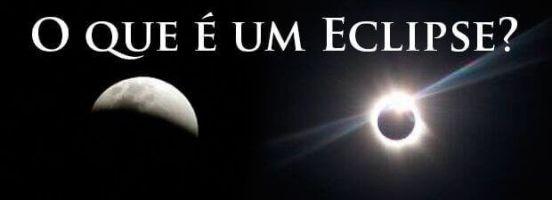 eclipses eclipse solar eclipse lunar a energia dos eclipses