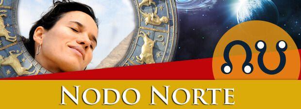 nodo norte