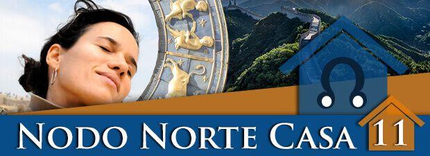 nodo norte casa 11