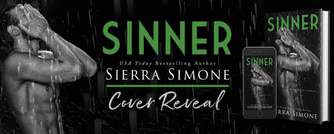 Sinner-Sierra Simone-Cover