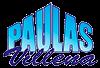 Logo Colegio Nuestra Señora de los Dolores