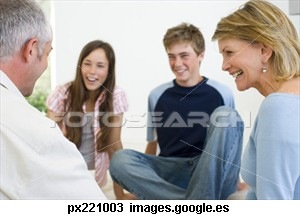 adolescentes-hablar-padres-px221003