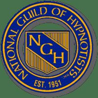 national_guild_hypnotists_logo-a