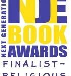 Indie_finalist