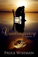 Contingency cover
