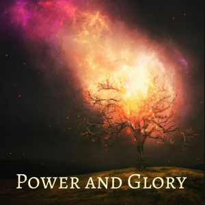 power-and-glory