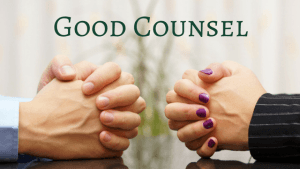 good-counsel