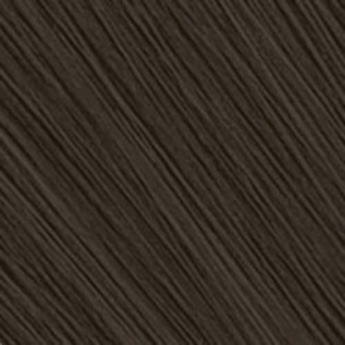 Shop the Angelina Human Hair Wig by Estetica Designs