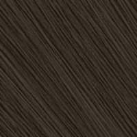 Shop the Angelina Human Hair Wig by Estetica Designs ...