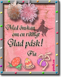pimli