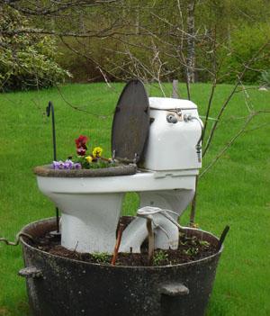 toastolskonst