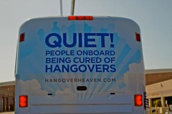 Hangover-Heaven-Bus2-550x366