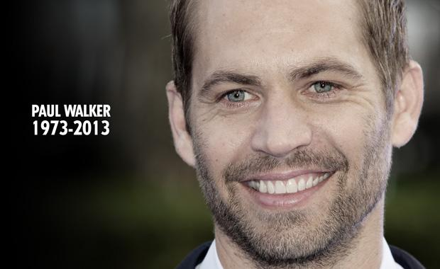 Paul-Walker-dies-in-tragic-car-accident-art