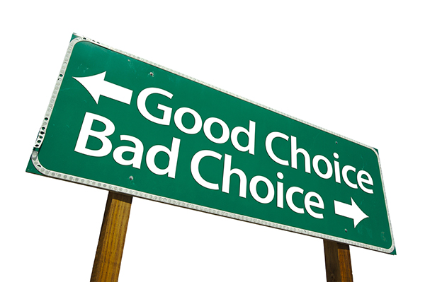 Making-Tough-Choices-Hard-Decisions