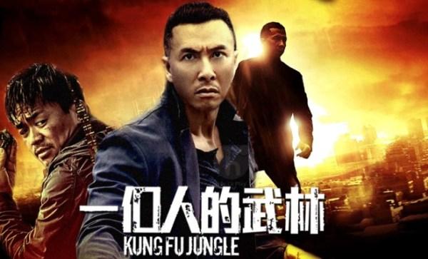 kung-fu-jungle-2014