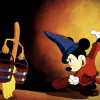 "from Walt Disney's 1940 ""Fantasia"""