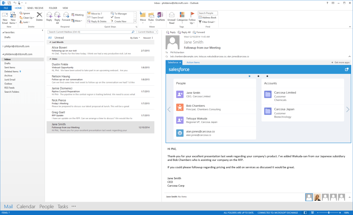 Salesforce-App-for-Outlook-1