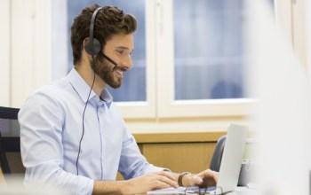 3 Ways Your CTI for Salesforce.com is Killing Sales Productivity