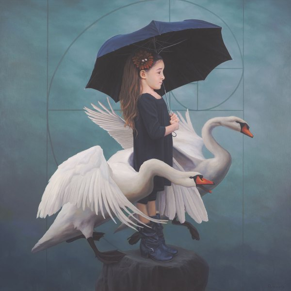 Magic Realism Surrealism Surrealist Fantastic