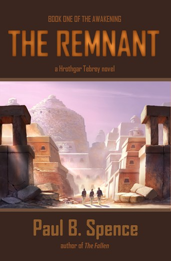 md_Remnant