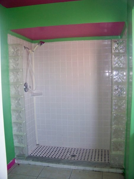 Bathroom Remodeling Vero Beach Fl paul can do - residential contractor
