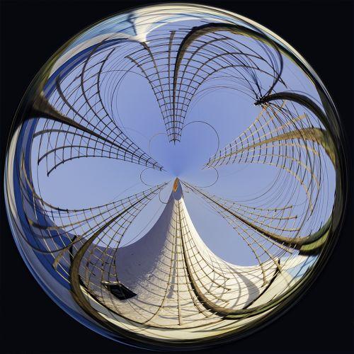 Windmill 3 PSC038