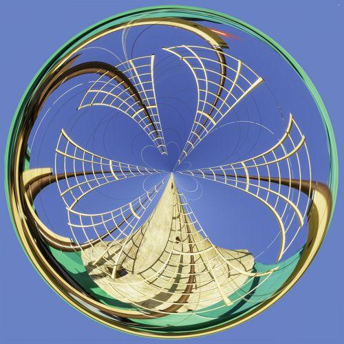 Windmill PSC002