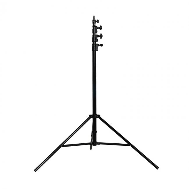 Paul C Buff Inc  13 AirCushioned Light Stand