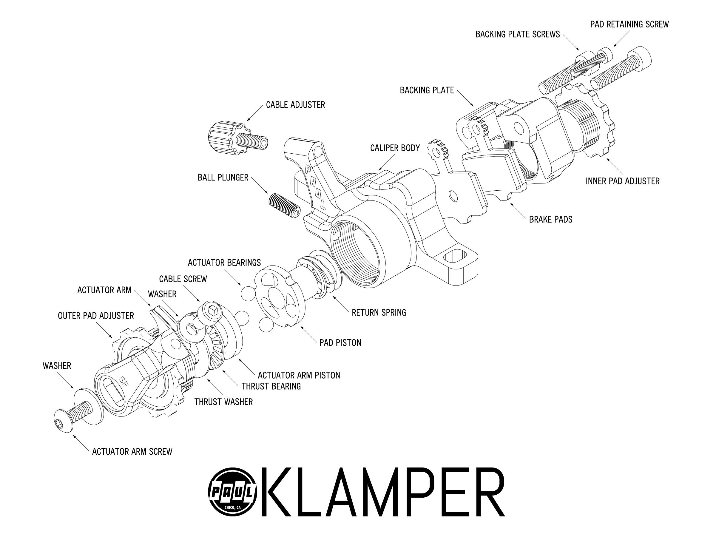 I.S. Klamper