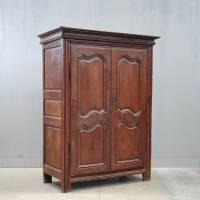 French Antique armoire | De Grande French Antique Furniture