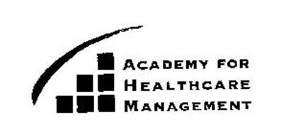 academy for healthcare management 8 Lessons That Will Teach