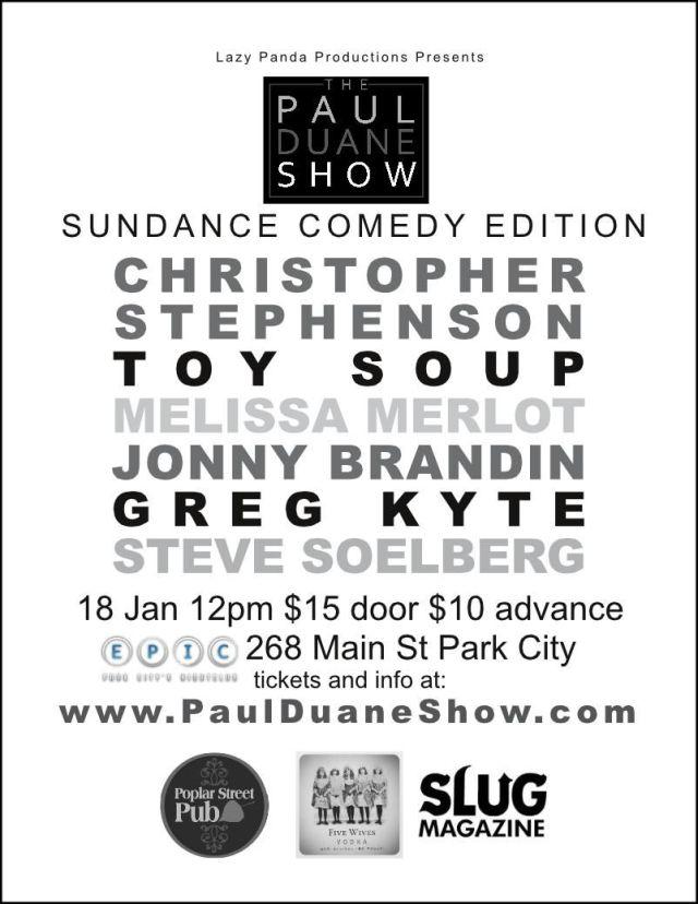 18 Dec 2014 Comedy sundance final screen rez
