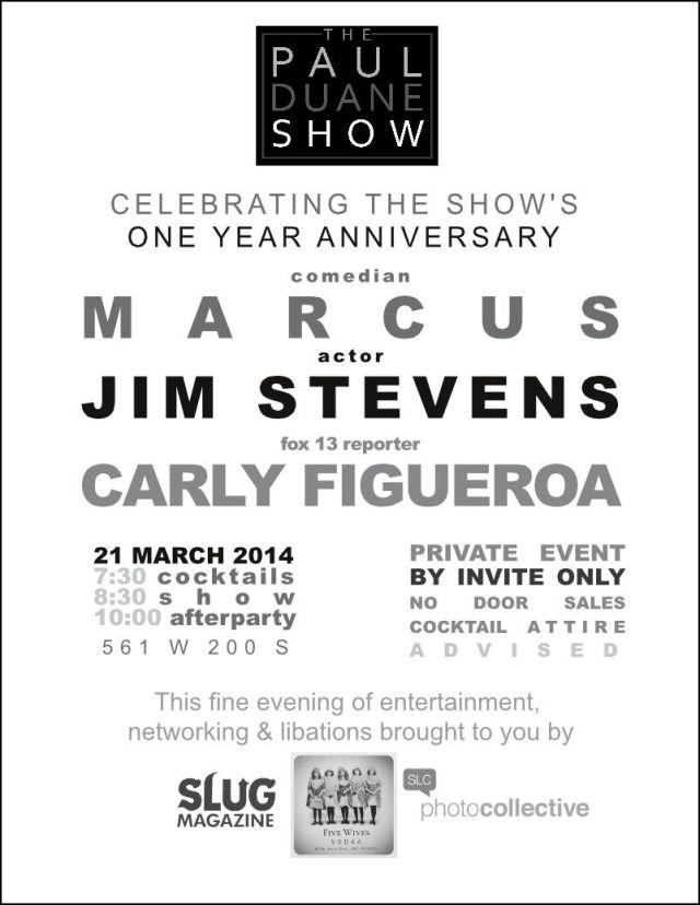 21 March 2014 flyer public edition1