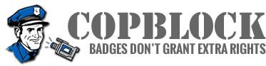 copblocklogo