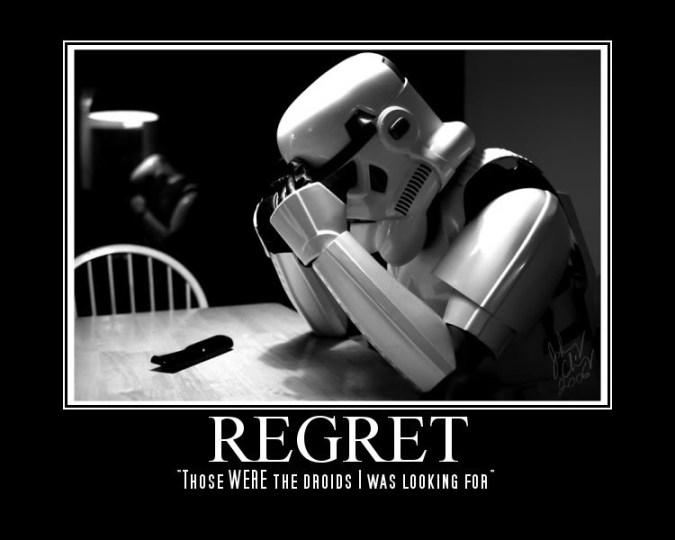 regretstormtrooper