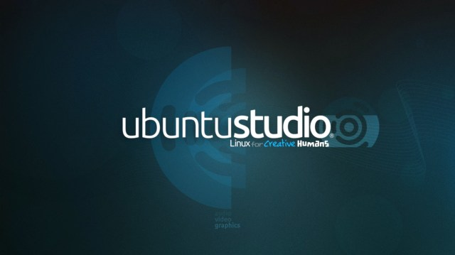 ubuntu-studio_1304_OK_web-sn-banner_02_a_for-all-social-networks_by_madeinkobaia (1)