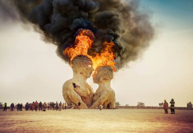embrace burns by trey ratcliff