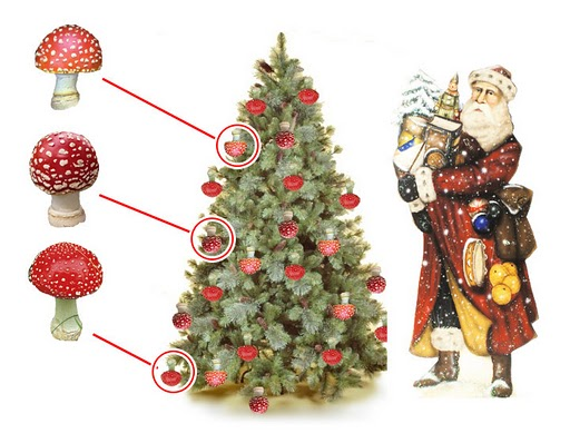 mushroom_ornaments