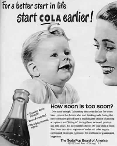 soda-ads-01