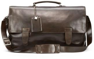john-varvatos-brown-modern-leather-messenger-bag-product-1-16535353-1-115591609-normal_large_flex