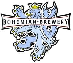 bohemian-logo