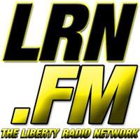 Listen at http://www.LRN.fm