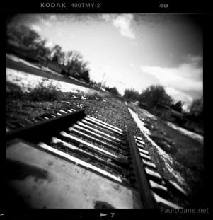 tracks to nowhere2