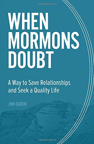 when-momons-doubt-john-ogden-cover